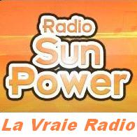 LOGO SUNPOWER 1